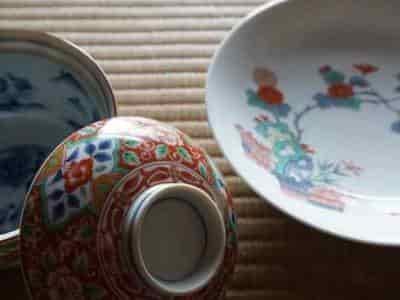 Kyushu Ceramics