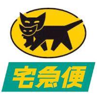 Ta-Q-bin logo