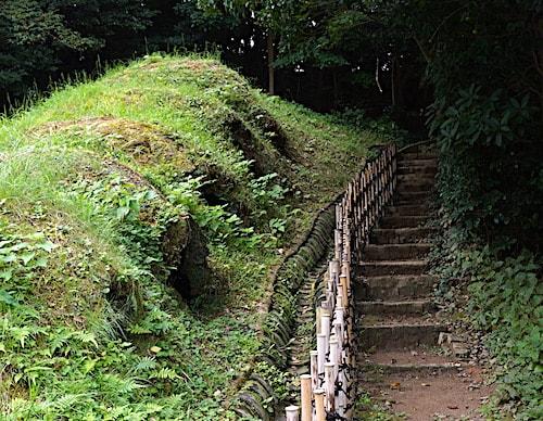 abandoned-kiln-karatsu