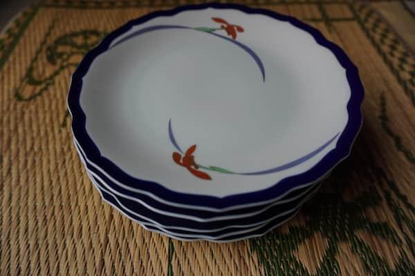 Arita ware