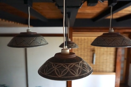 ceramic-lightshades
