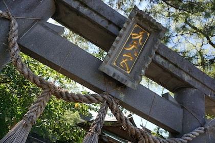 karatsu-jinja