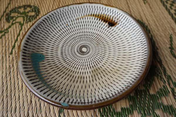 Koishiwara ware