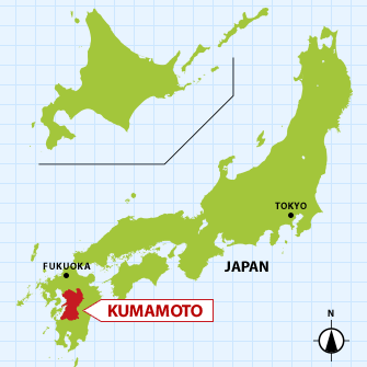 kumamoto-map