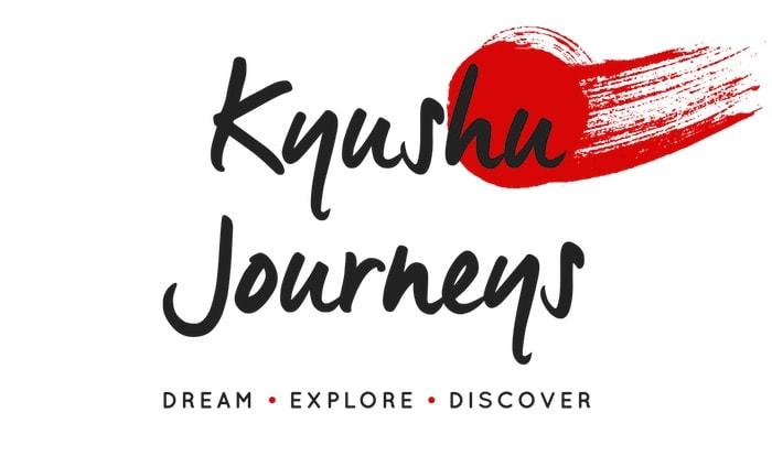 Kyushu Journeys
