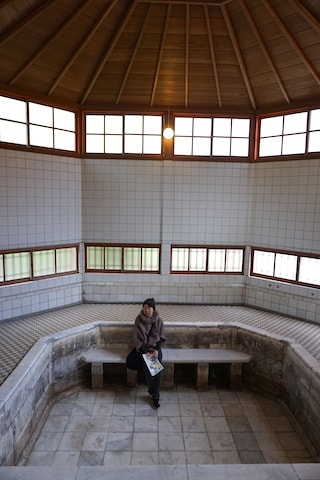 takeo original bathhouse