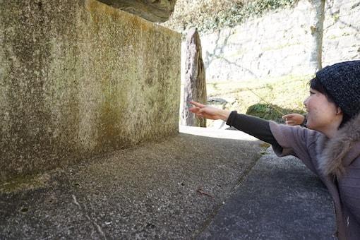 takeo stone signature
