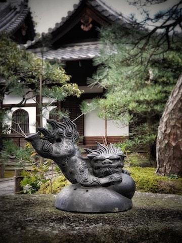 temple-in-fukuoka