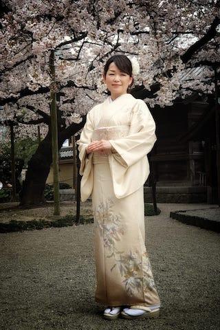 fukuoka-photo-tour-kimono-lady