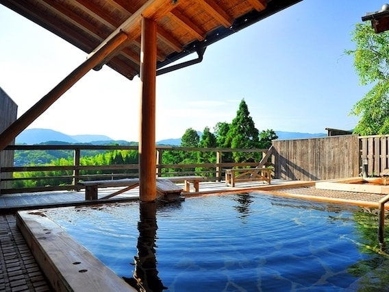 kyushu_hot_spring
